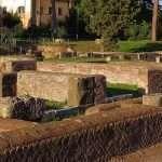 Tour Ostia Antica