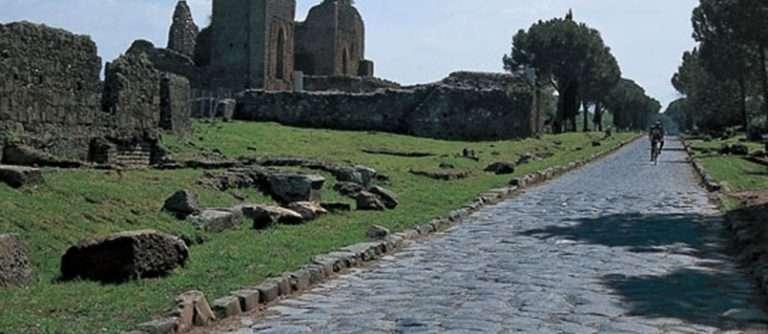 Appian Way Limousine Uara