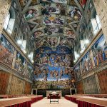 VATICAN TOUR - from Civitavecchia Port