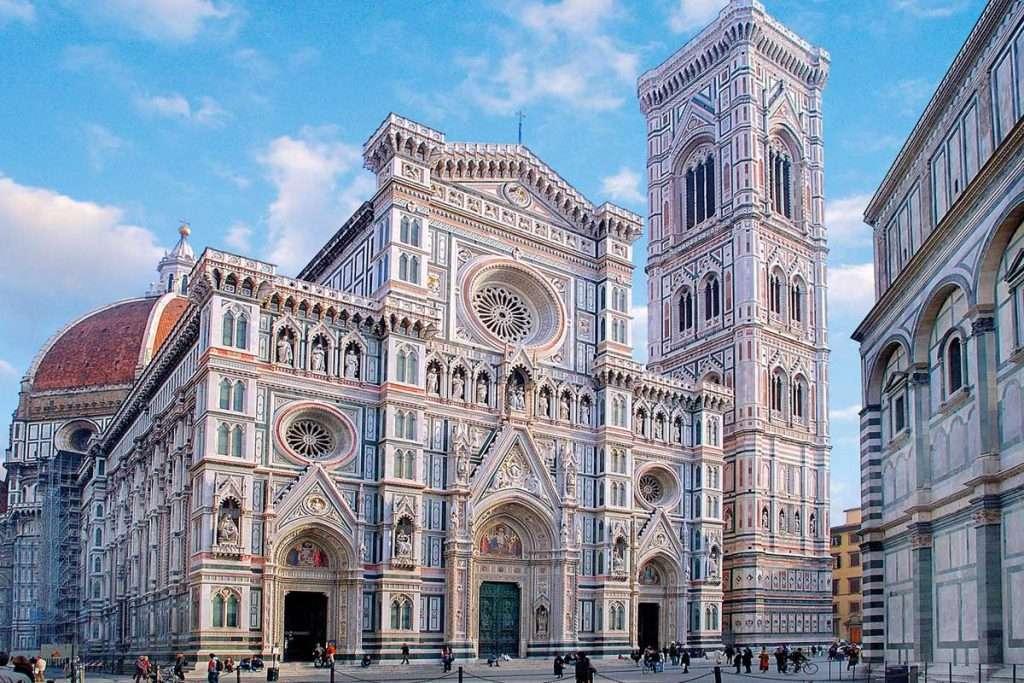Tour Firenze - Firenze Tour