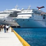 "Rome ""Full Day"" Tour from Civitavecchia Port"