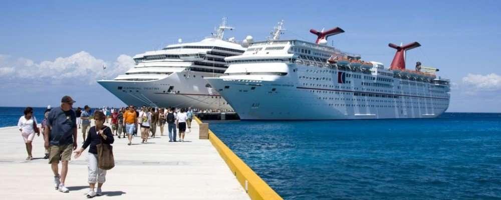 "Rome ""Full Day"" Tour from Civitavecchia Port"