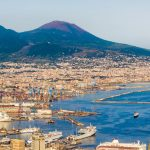 Tour Napoli