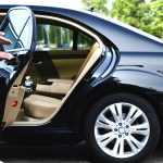 Rome Transfer Services and Tours