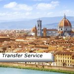 Florence Limousine Transfer Service