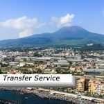 Torre del Greco Limousine Transfer Service