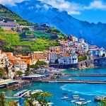 Tours in Italia