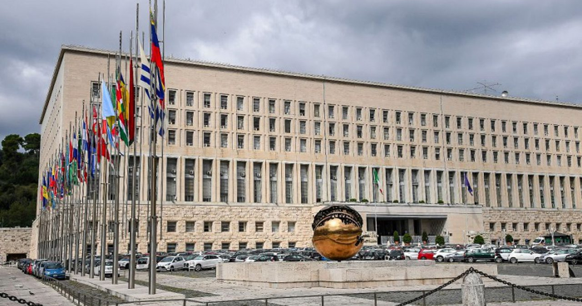 arena-farnesina-1200×630-it