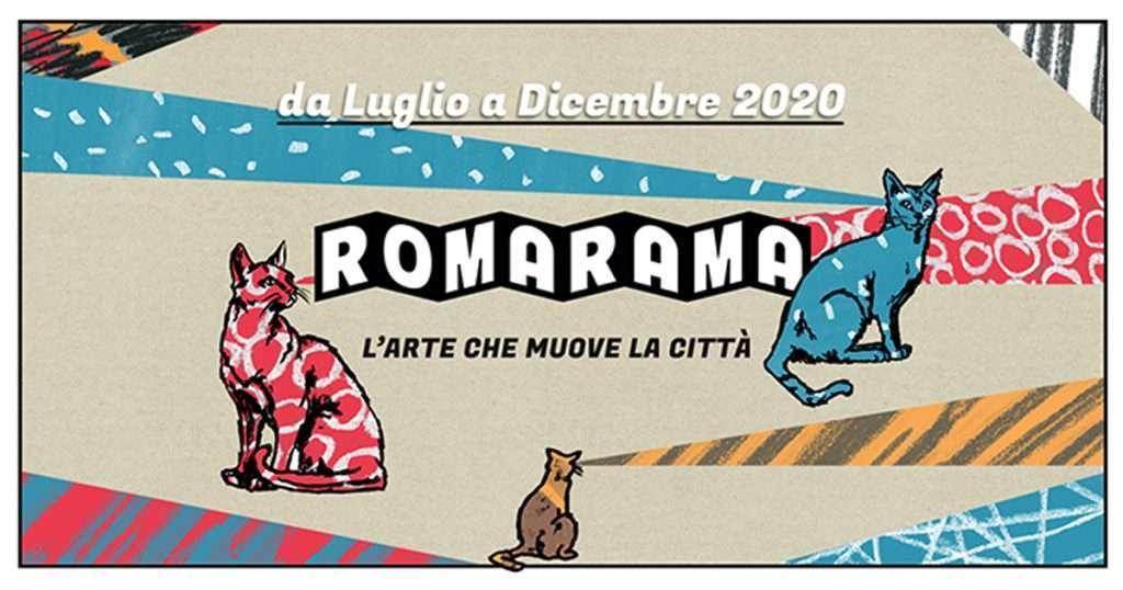 romarama-luglio-dicembre-2020