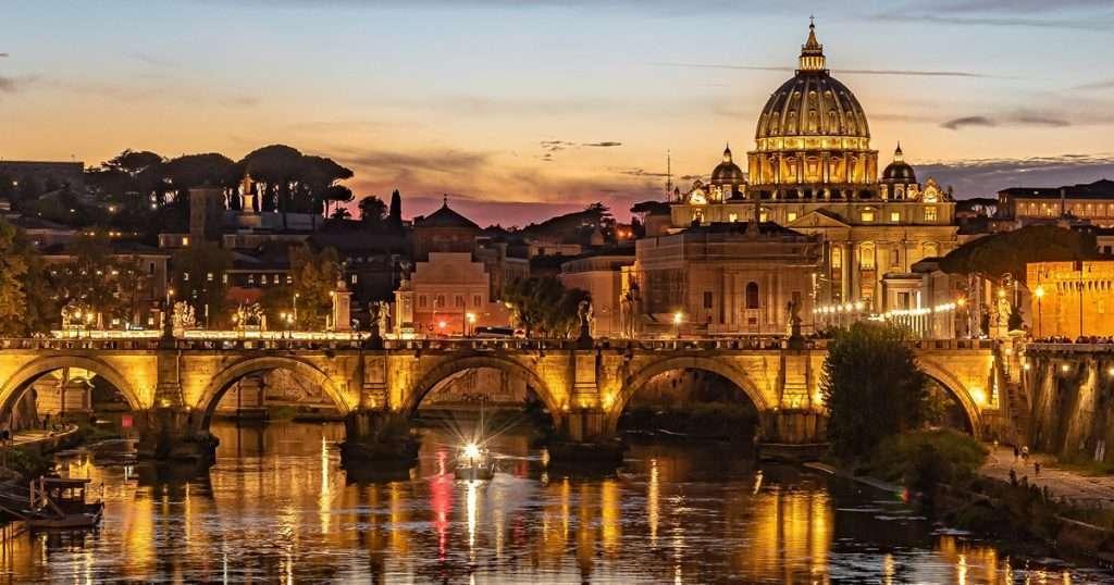 restart-visit-rome