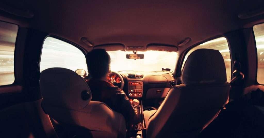 noleggio-con-conducente