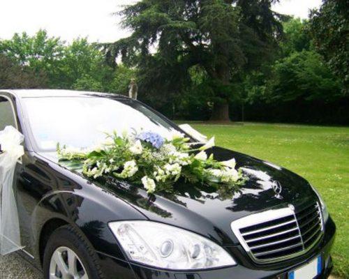 matrimonio_mercedes_limousineuara